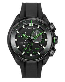 citizenmenwatch